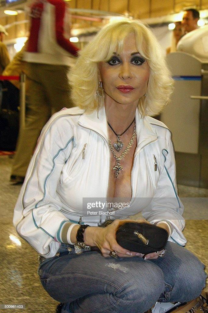 Dolly Buster Ich Bin Ein Star