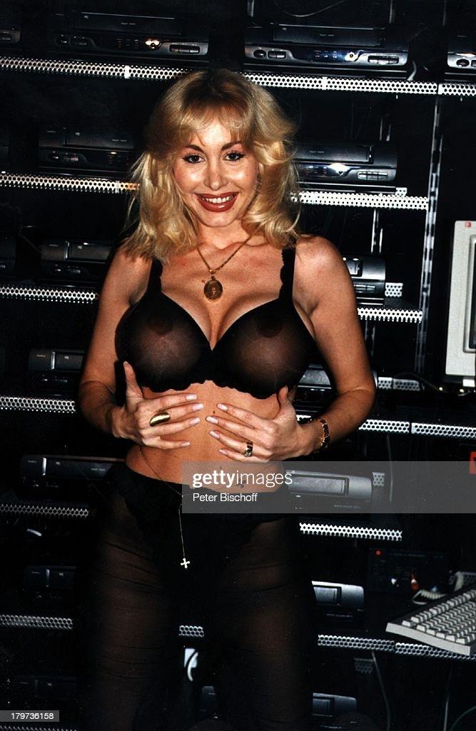 порно 1996 г фото