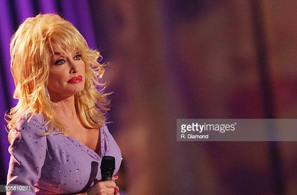 Dolly Parton on CMT 100 GREATEST LOVE SONGS debuting on Sunday June 13 at 4001000 PM ET/PT* on CMT