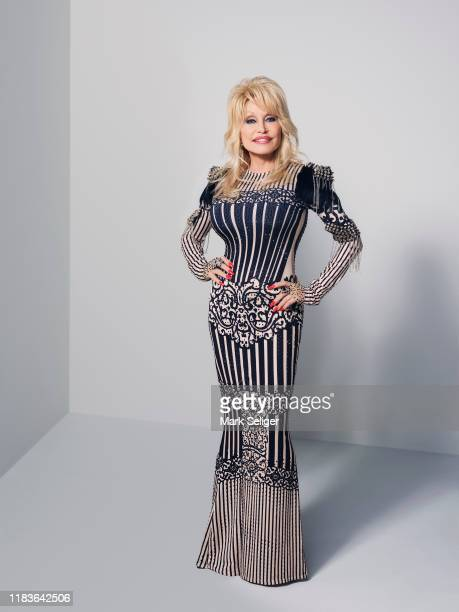 "Dolly Parton, special guest host of the ""The 53rd Annual CMA Awards"" , celebrating legendary women in Country Music throughout the ceremony. Country..."