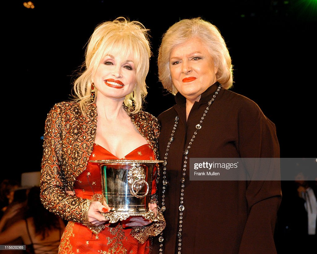 2003 BMI Country Music Awards