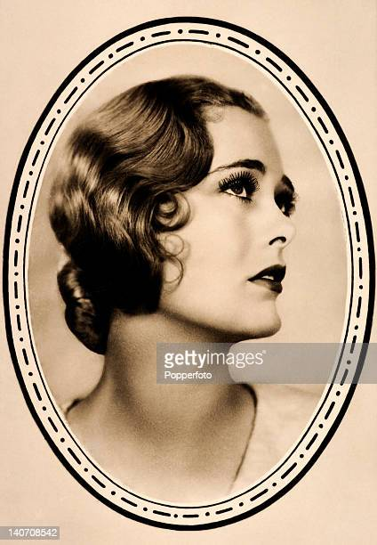 Dolores Costello actress circa 1925