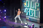 cologne germany dolph ziggler during wwe