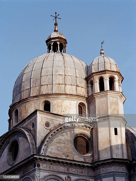 dome of church detail - yeowell stock pictures, royalty-free photos & images