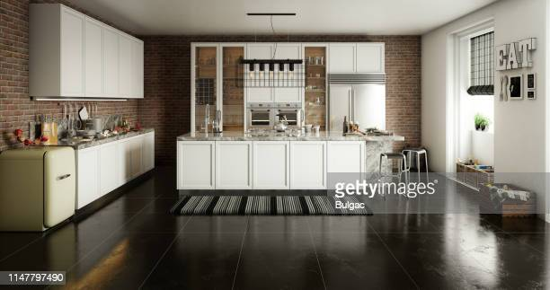 Carpet Tiles Photos And Premium High Res Pictures Getty Images