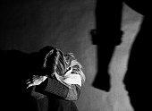 Domestic violence - Abuse
