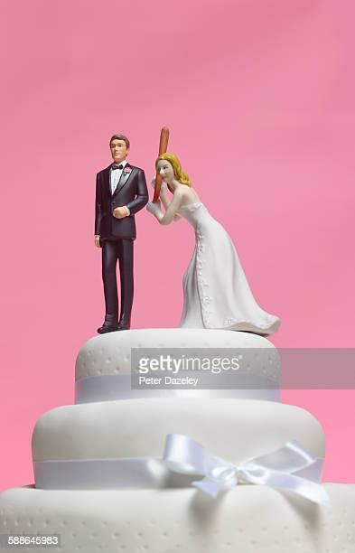 Domestic violence cheating husband