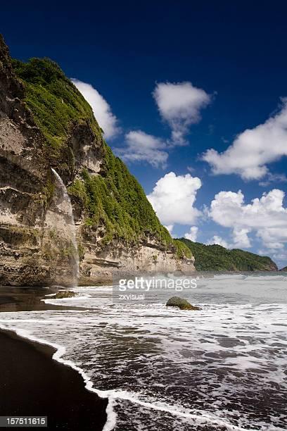 Dominica West Indies
