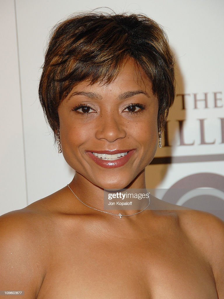 1st Annual The Billies Awards- Arrivals