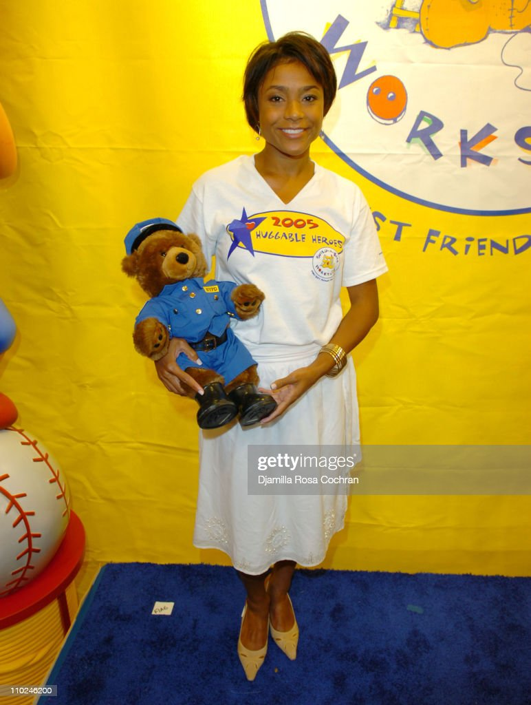 Build-A-Bear Workshop Opens Fifth Avenue Flagship Store