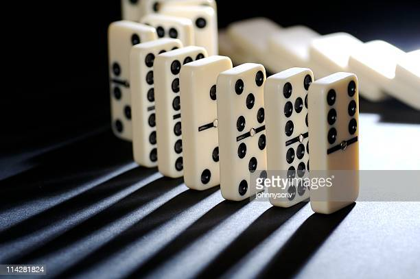 Dominoes V5...