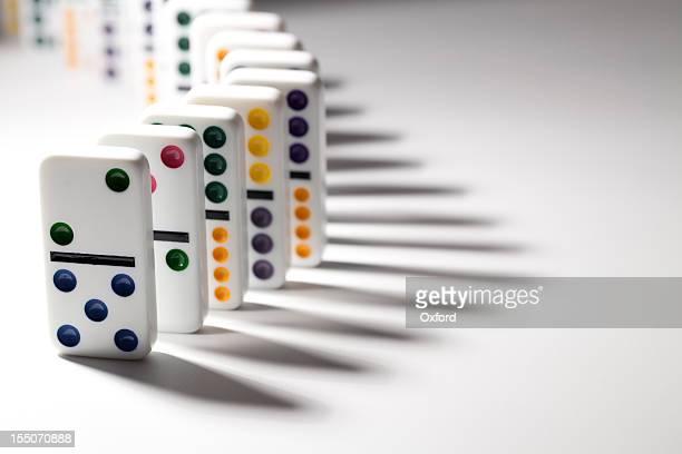 Di Dominos