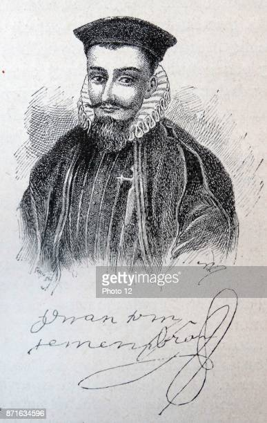 Don Antonio de Mendoza y Pacheco was the first viceroy of New Spain serving from April 17 1535 to November 25 and the second viceroy of Peru from...