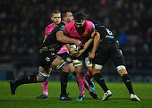 exeter england don armand exeter chiefs