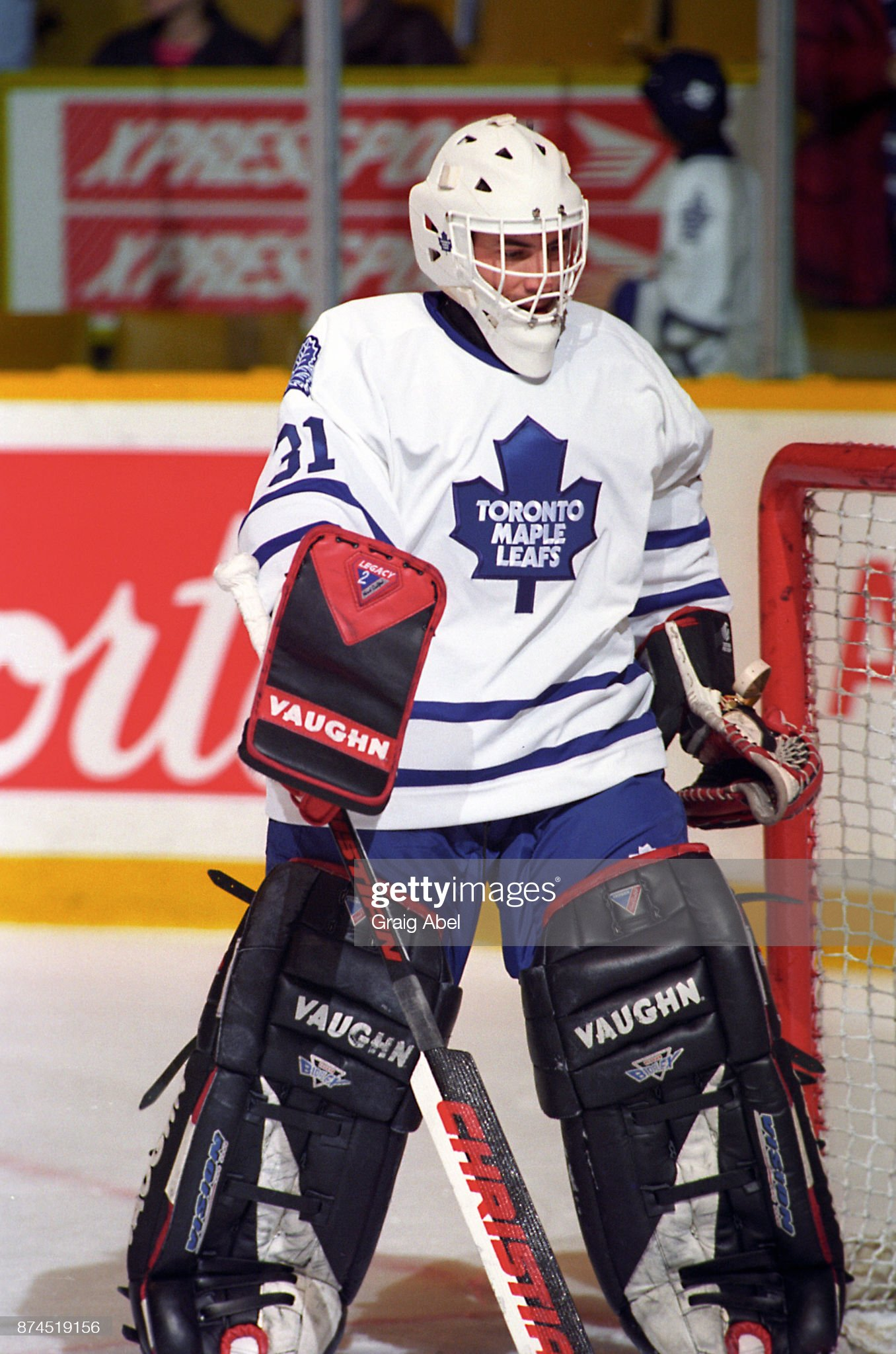 don-beaupre-of-the-toronto-maple-leafs-s