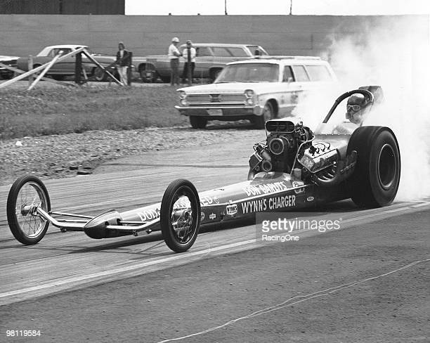 Don Garlits Pictures and Photos - Getty Images