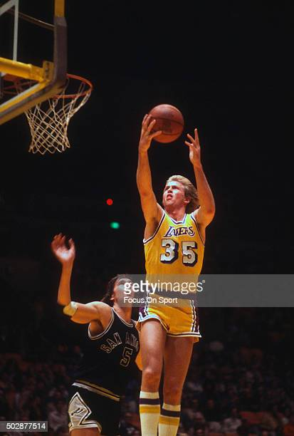 Don Ford Lakers >> Paultz Stock Photos and Pictures | Getty Images