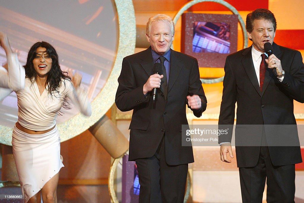 2006 TV Land Awards - Show