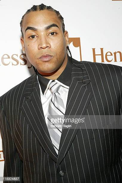 Don Omar Stock Photos And Pictures Getty Images