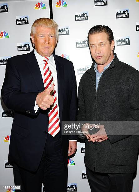 Why Stephen Baldwin Is Heading to D.C. for the ...