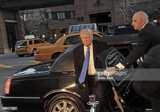 RogerBlazic.com: Celebrity Apprentice 2011 | Who Will Be ...