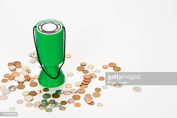 donation box - donation box stock pictures, royalty-free photos & images