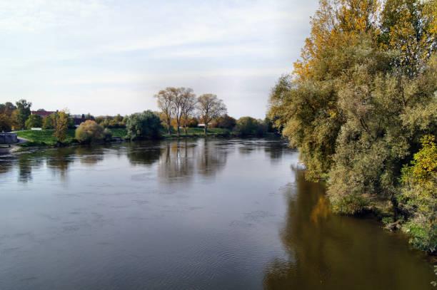 Donau Straubing RetroArt