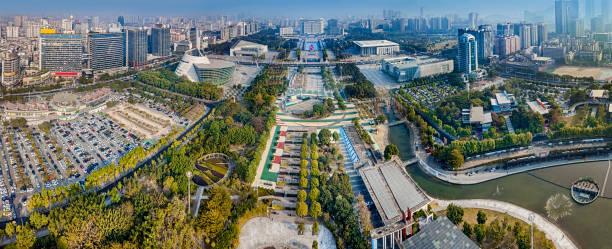 Dongguan, China
