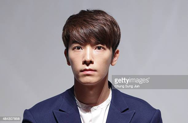 Lee Donghae Pictures And Photos Getty Images