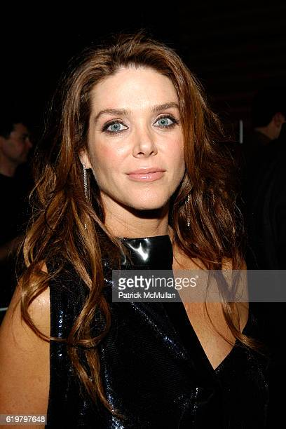 Donna Baldwin attends PREVIEW of THE IVY HOTEL at The Ivy Hotel on May 24 2007 in San Diego CA