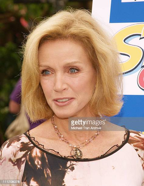 Donna Mills during The Screen Actors Guild Presents Premiere Literary Event at The Grove in Los Angeles California United States