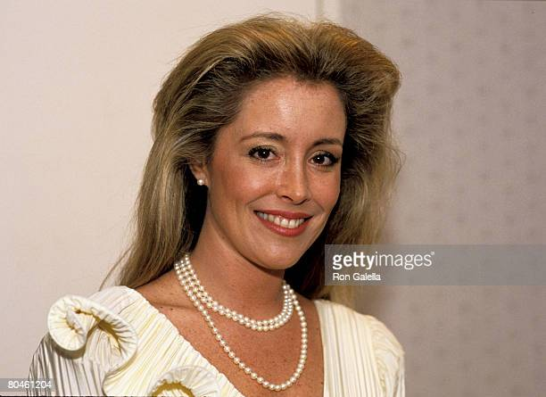 Donna Rice