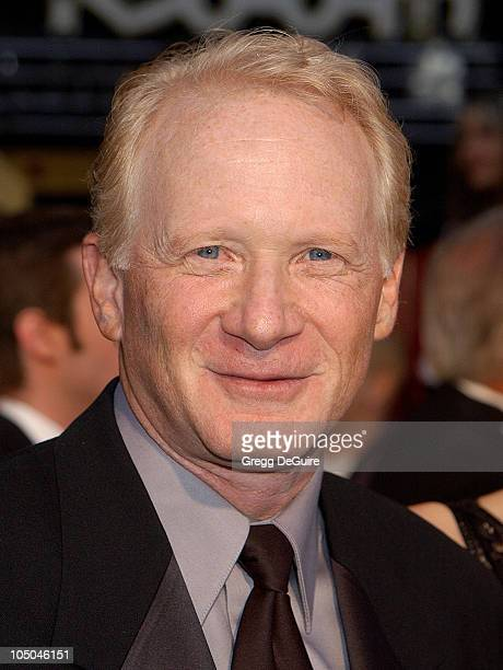 Donny Most during ABC's 50th Anniversary Celebration at The Pantages Theater in Hollywood, California, United States.