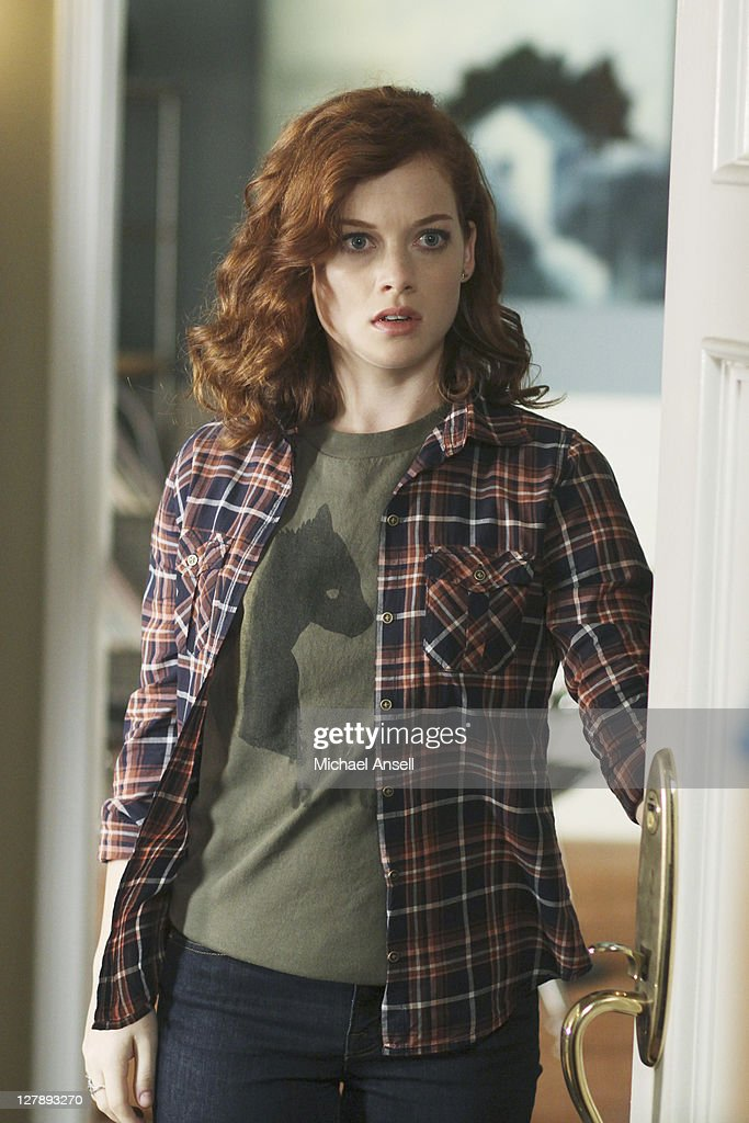 "ABC's ""Suburgatory"" - Season One : News Photo"