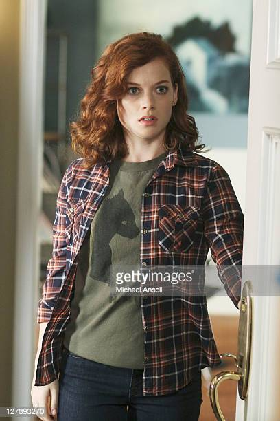 SUBURGATORY Don't Call Me Shirley Tessa is excited to see some action in the suburbs when Sheila Shay's Shirley Temple doll collection is stolen but...