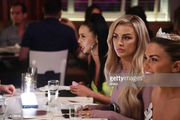 RULES Dont Do It Brittany Episode 804 Pictured Lala Kent Brittany Cartwright