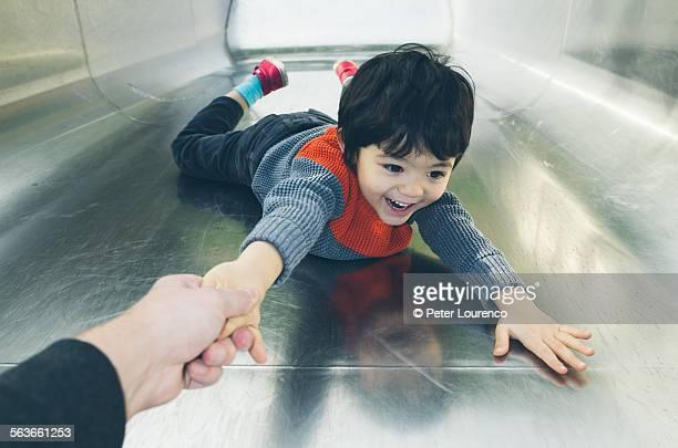 don't let go! - peter lourenco 個照片及圖片檔