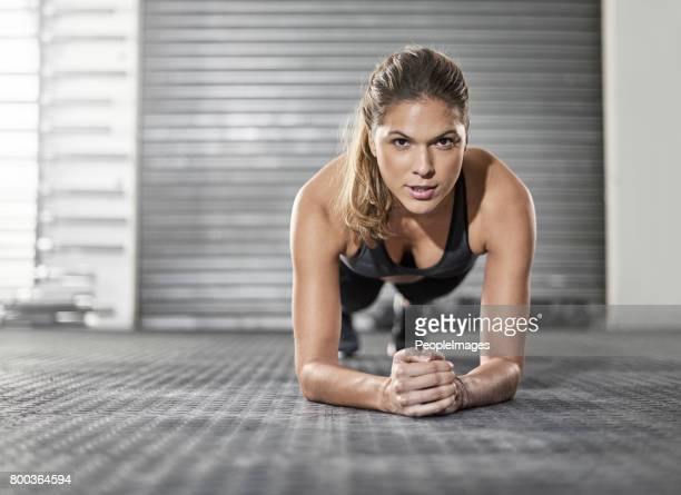don't let the weekend become your weak end - plank exercise stock pictures, royalty-free photos & images