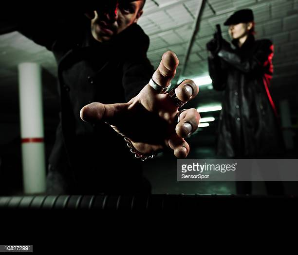 don't play with bad guys - kidnapping stock pictures, royalty-free photos & images
