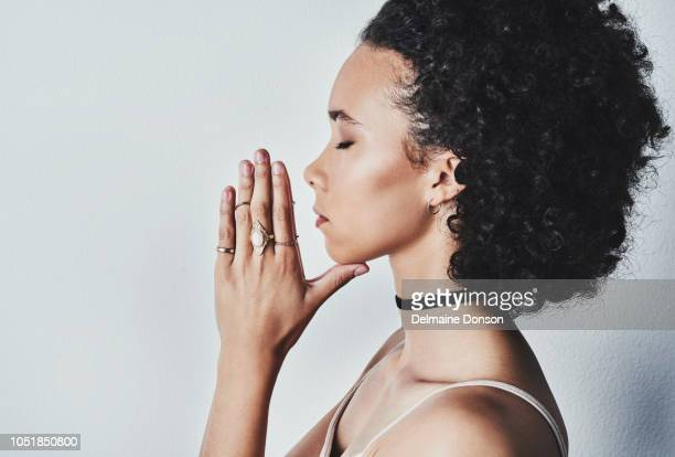 don't pray for beauty, pray for society - wishful skin stock pictures, royalty-free photos & images