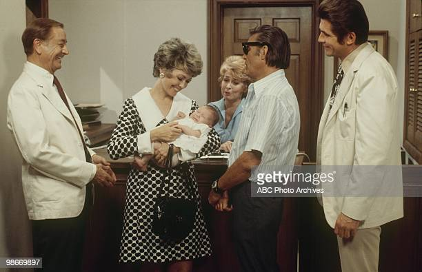 D Don't Talk About Darkness Aired on February 22 1972 ROBERT