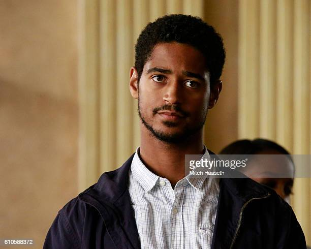 60 Top Alfred Enoch Pictures Photos Amp Images Getty Images