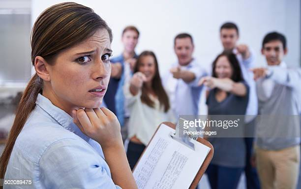 i don't think it's going well - sneering stock pictures, royalty-free photos & images