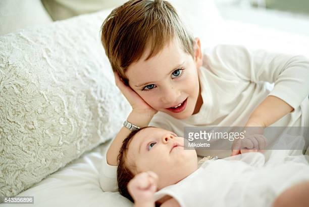 """Don """"t vous pensez qu'elle ressemble à moi?"""