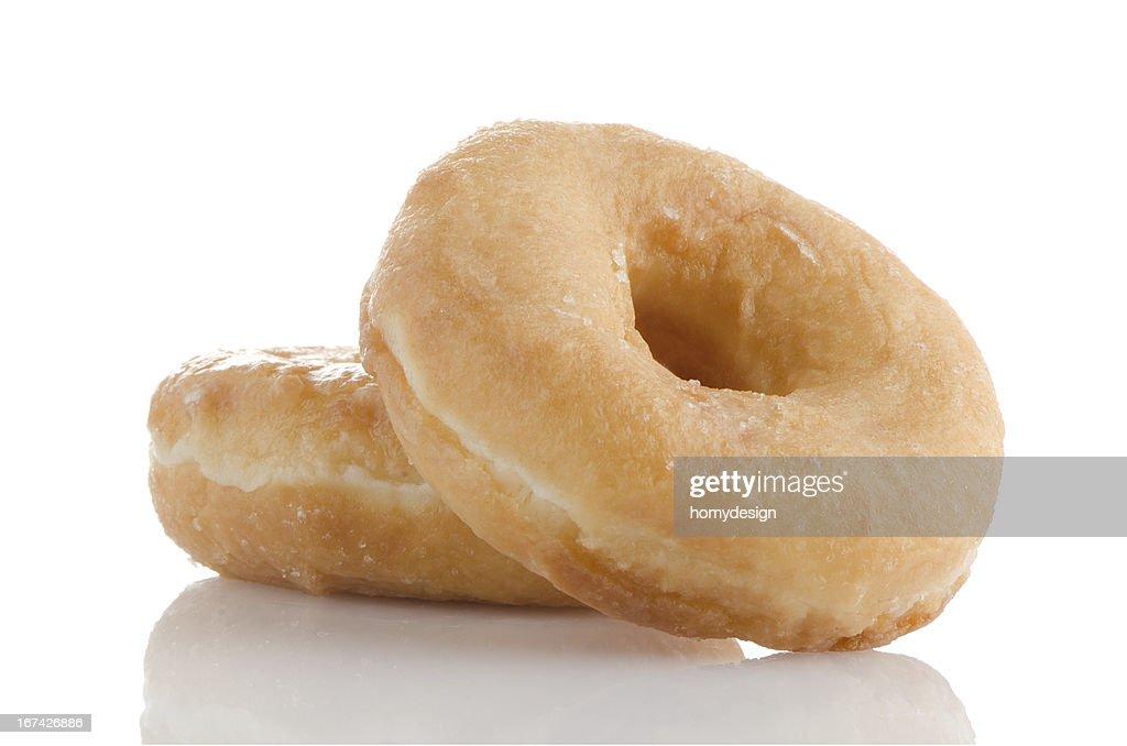 Donuts : Foto de stock