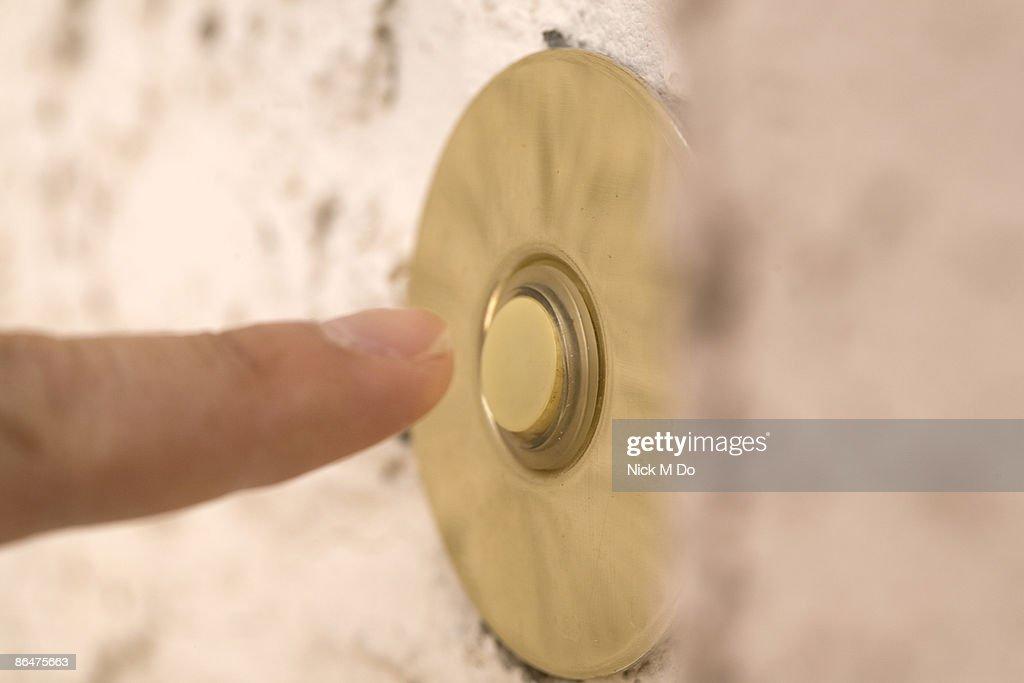 Door Lock : Stock-Foto