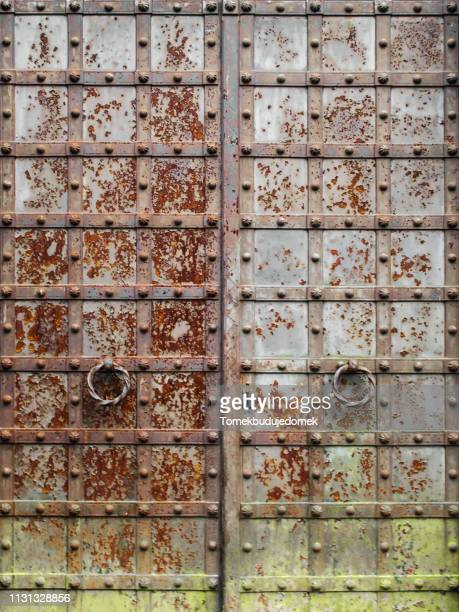 door - wohnraum stock pictures, royalty-free photos & images