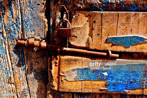 door - bavosi stock pictures, royalty-free photos & images