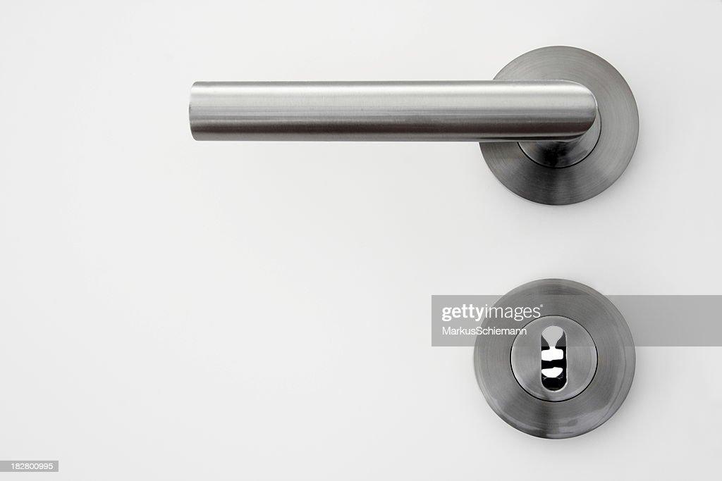 Doorknob & Doorknob Stock Photos and Pictures | Getty Images
