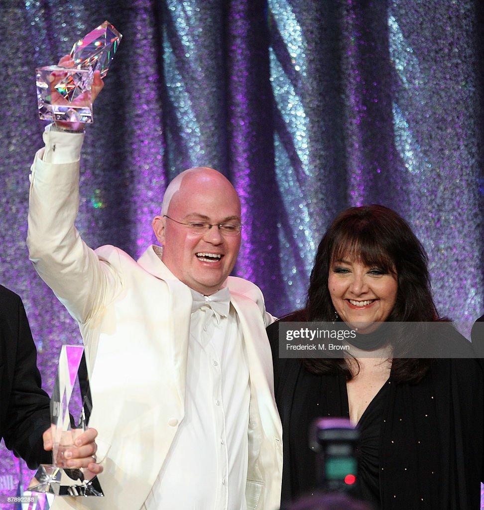 Fotos Und Bilder Von Bmis Annual Film Television Awards Show